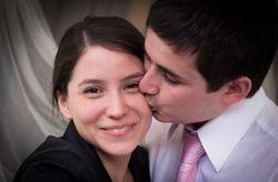 Cómo renovar los votos de tu matrimonio