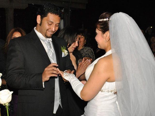 Matrimonio Mixto Catolico Evangelico : Ceremonias religiosas ideas matrimonio