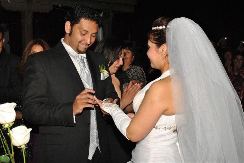 Auguri Matrimonio Evangelico : Matrimonio evangélico