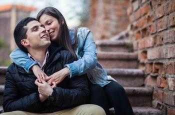 12 señales de que la relación con tu novio ha madurado