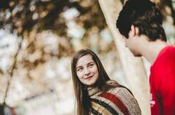 12 se�ales de que la relaci�n con tu novio ha madurado