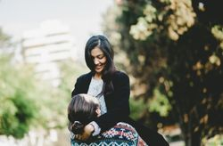 10 temas que debes hablar sí o sí  con tu pareja antes del compromiso