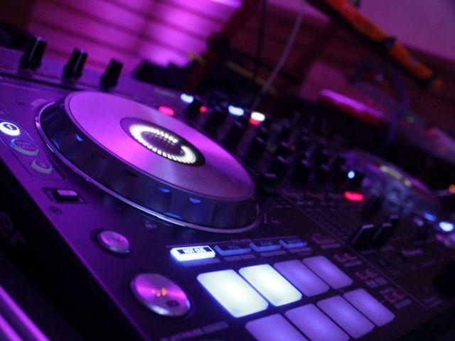 Música para tu matrimonio: las tarifas de la SCD