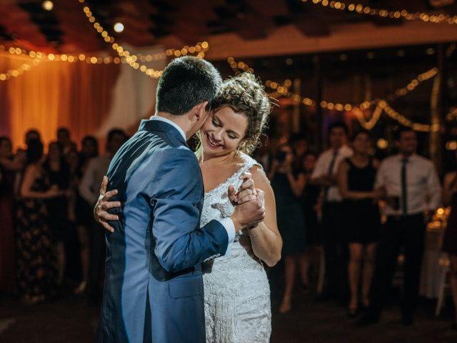15 canciones de Luis Miguel para el matrimonio: amor en todo momento