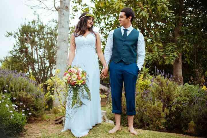 Las mejores fechas para casarse: ¡Encuentren su día perfecto!