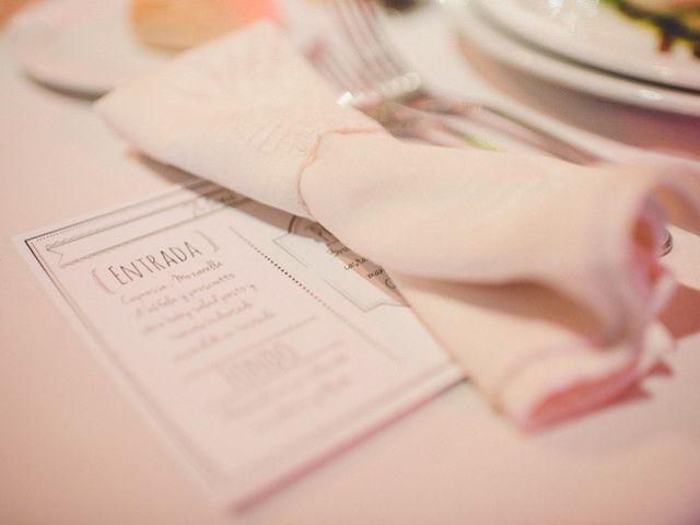 Propuestas culinarias sencillas pero exquisitas para el banquete