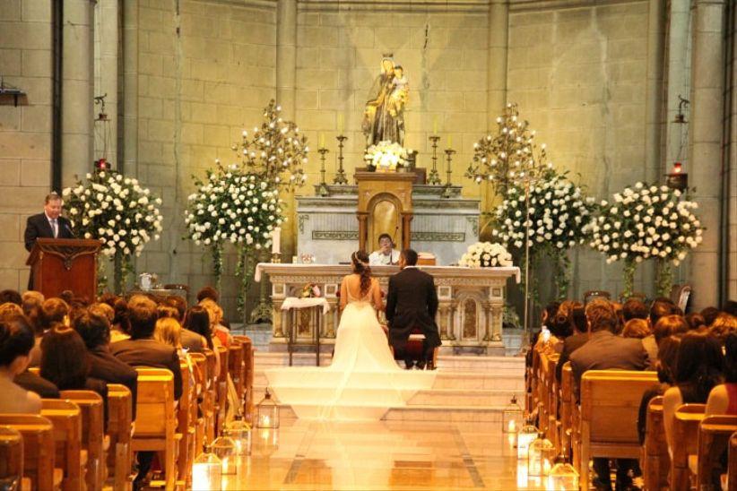 Matrimonio Catolico Liturgia : Preguntas frecuentes sobre el matrimonio por la iglesia católica