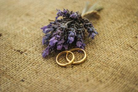 35 textos para grabar en las argollas de matrimonio