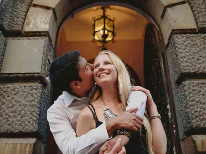 35 Frases De Aniversario De Matrimonio Para Reconquistar