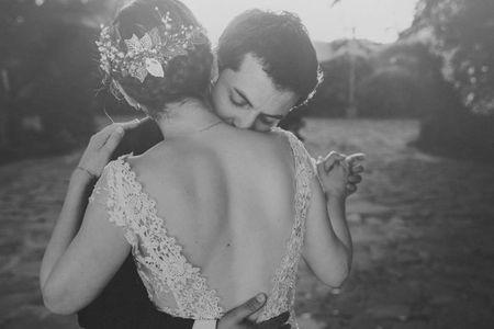 Textos de matrimonio: poemas rom�nticos