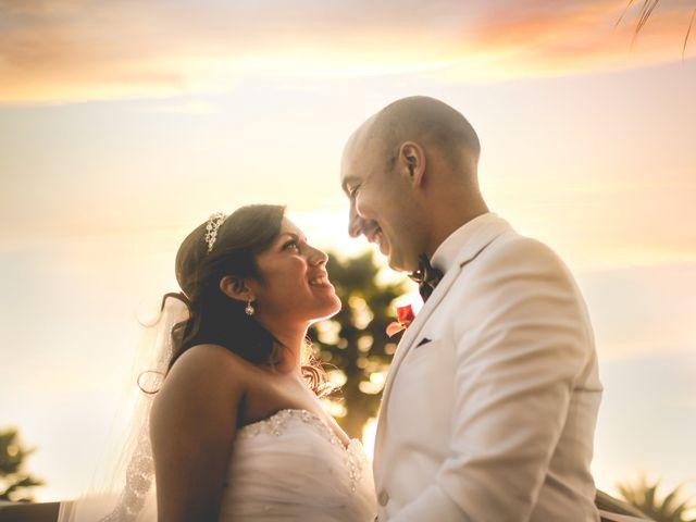Requisitos Para Casarse En Noruega: Ideas Matrimonio