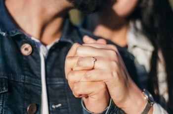 ¡Nos casamos! ¿Y ahora qué? Tips para la organización del matrimonio