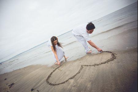 Ideas originales para matrimonios: 55 formas de personalizar su gran día