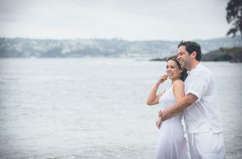 10 claves para ser un matrimonio exitoso