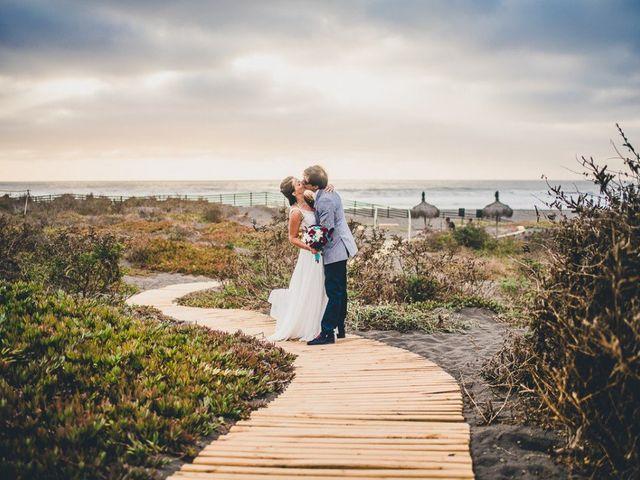5 tips para casarse en otro país