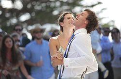 6 consejos para abrir el baile de recién casados
