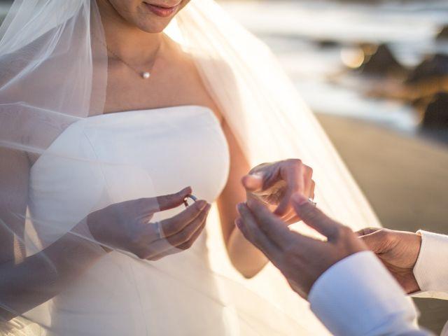 Joyas minimal para novias: ¡El poder de lo simple!