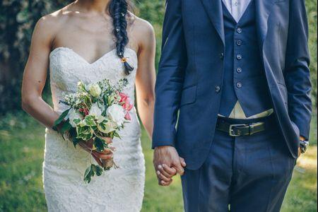 Matrimonio civil entre dos extranjeros en Chile: pasos a seguir