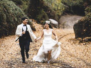 ¿Cómo repartir las tareas del matrimonio?