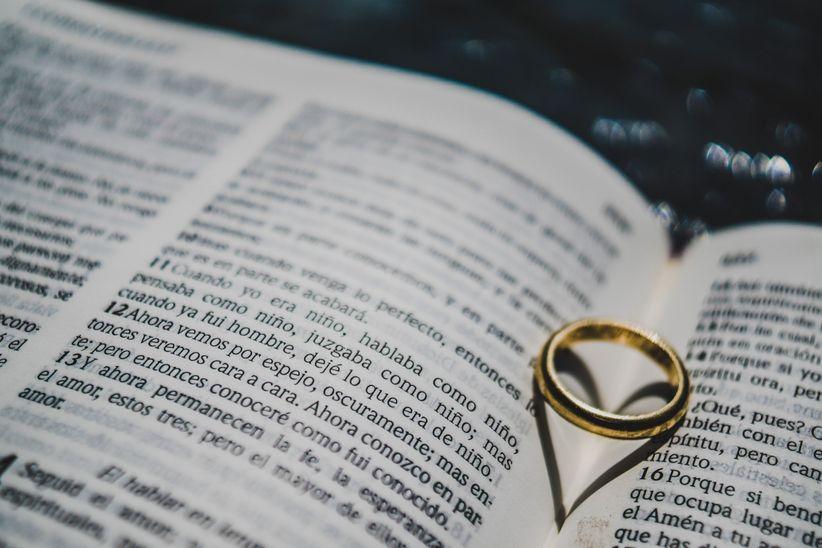 Matrimonio Catolico Votos : Qué debe incluir la renovación de votos del matrimonio?