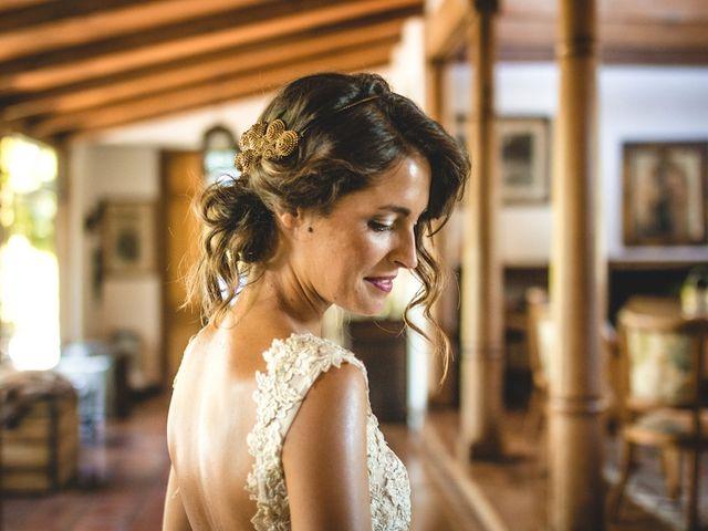 Peinados recogidos: los más lindos y asentadores