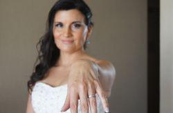 15 anillos de compromiso ¡para todos los gustos!