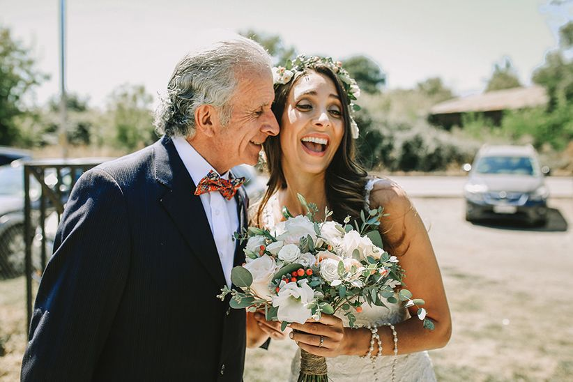 189a666ca El rol del padre de la novia en el matrimonio