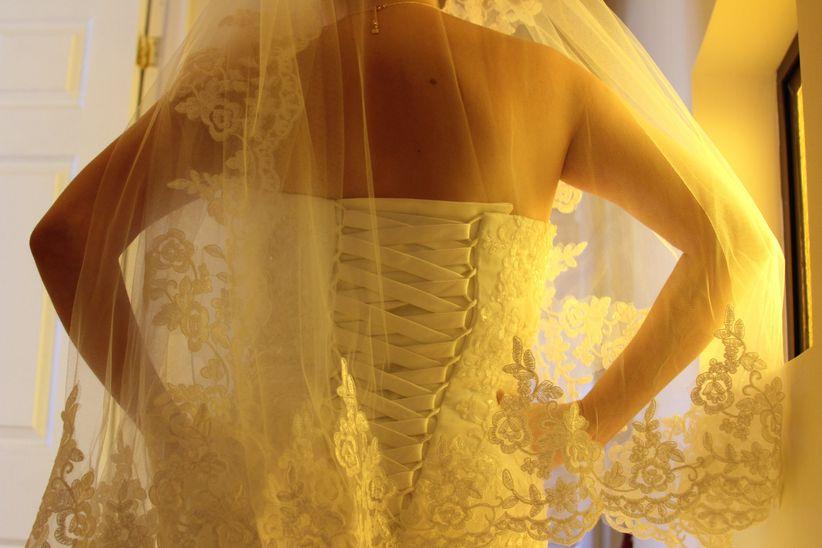 Anular Matrimonio Catolico Por Infidelidad : Que representa el lazo en matrimonio religioso por