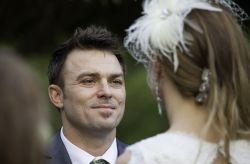 9 ideas para escribir los votos matrimoniales
