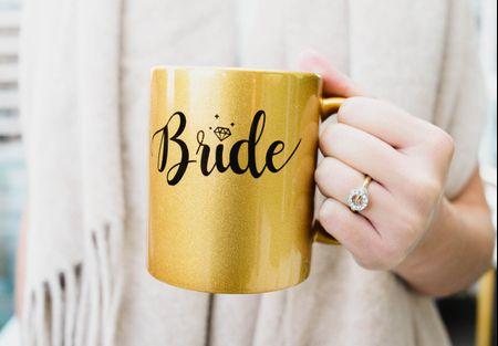 Los detalles que una novia no debe olvidar para planificar su matrimonio