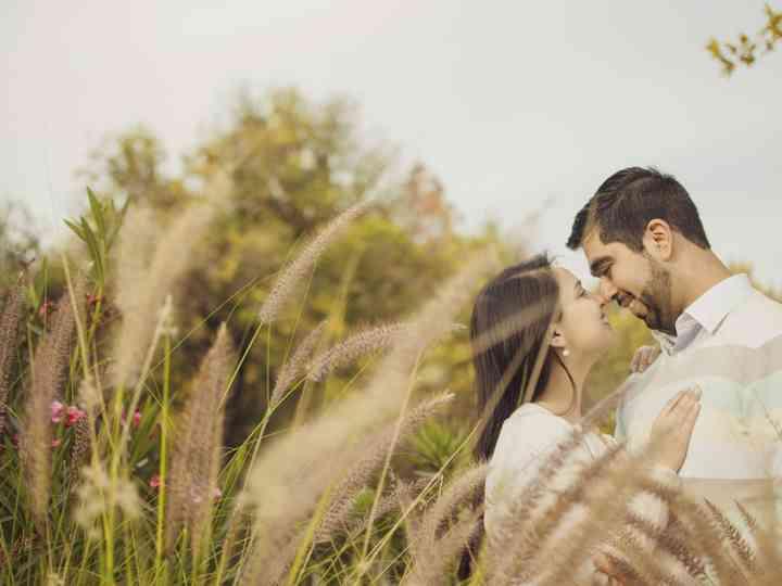 30 Frases Bonitas De Amor Para Terminar El Día