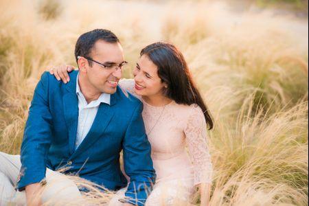 5 consejos para celebrar una fiesta de compromiso