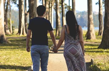 7 consejos para evitar la crisis post matrimonio