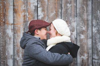 6 aspectos claves para mantener una relación saludable