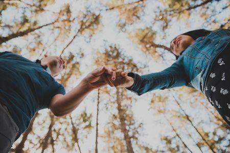 7 temas importantes en los que hay que estar de acuerdo antes de casarse