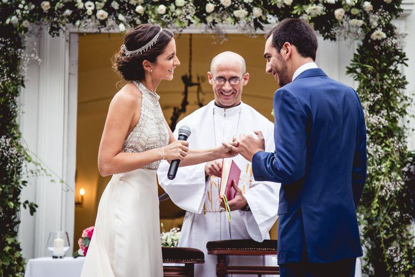 Matrimonio Catolico Valor : El sacramento del matrimonio youtube