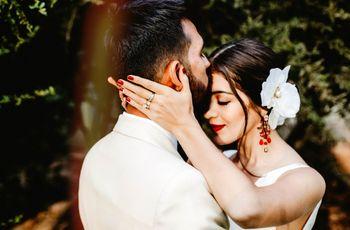 25 canciones de artistas chilenas que no pueden faltar en su matrimonio