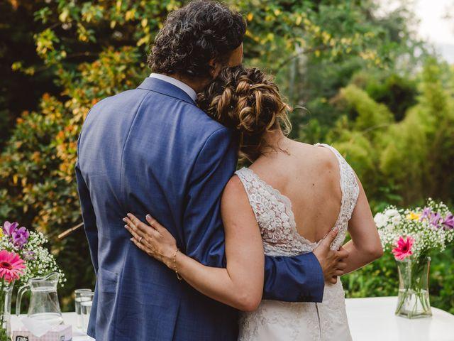 Matrimonio por el civil: todo lo que deben saber para el gran día