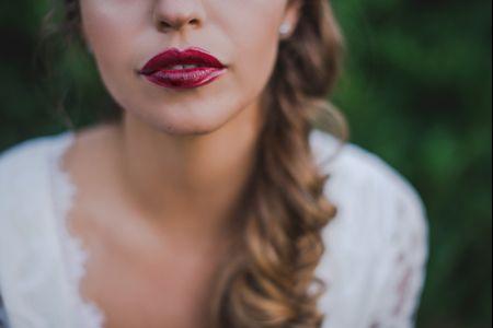 Descubre qué dice el color de labios sobre tu personalidad