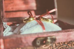 Consejos para un segundo matrimonio