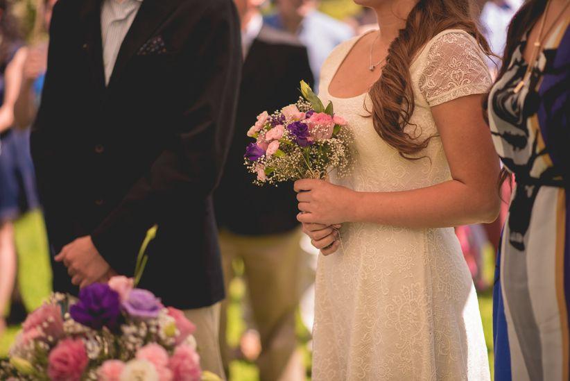 Guion Matrimonio Catolico : Guión para un matrimonio civil