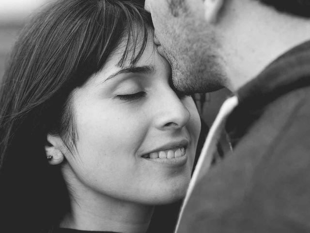 10 cosas que quiere una mujer de su pareja