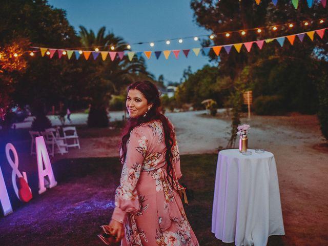 ¿Qué vestir en tu fiesta de compromiso? 100 vestidos para inspirarte