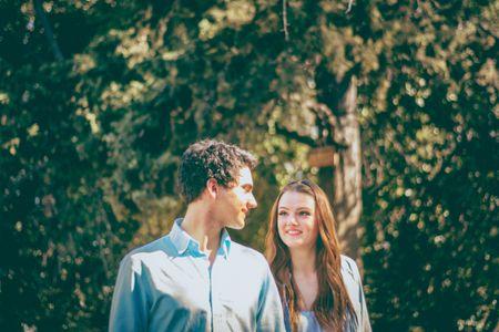 25 frases de amor para dedicar a tu pareja