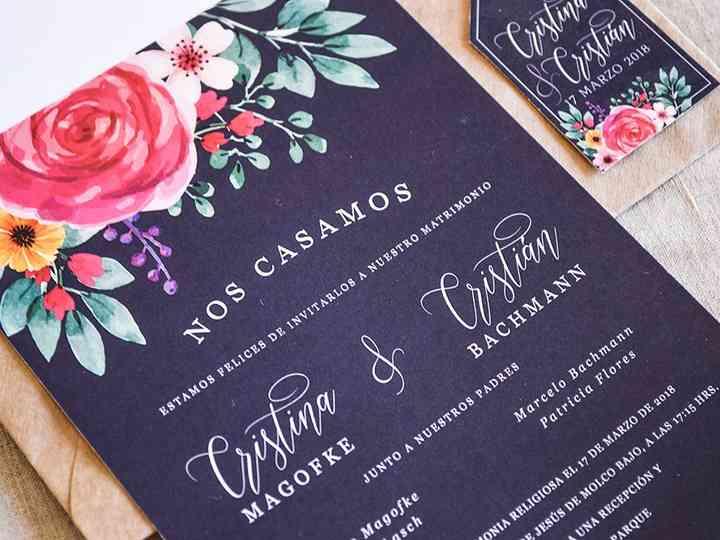 Qué Preguntas Hacer Al Diseñador De Sus Partes De Matrimonio