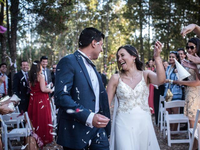 12 mitos y tradiciones del matrimonio y sus significados