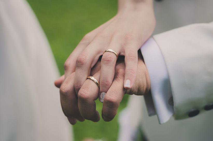 Matrimonio Catolico Con Un Ateo : Matrimonio entre parejas de distintas religiones: todo lo que deben