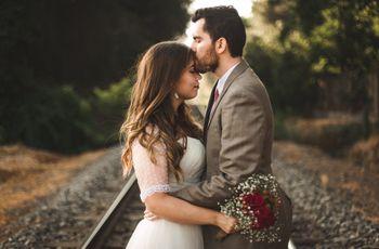 8 actitudes clave para hacer a tu pareja más feliz