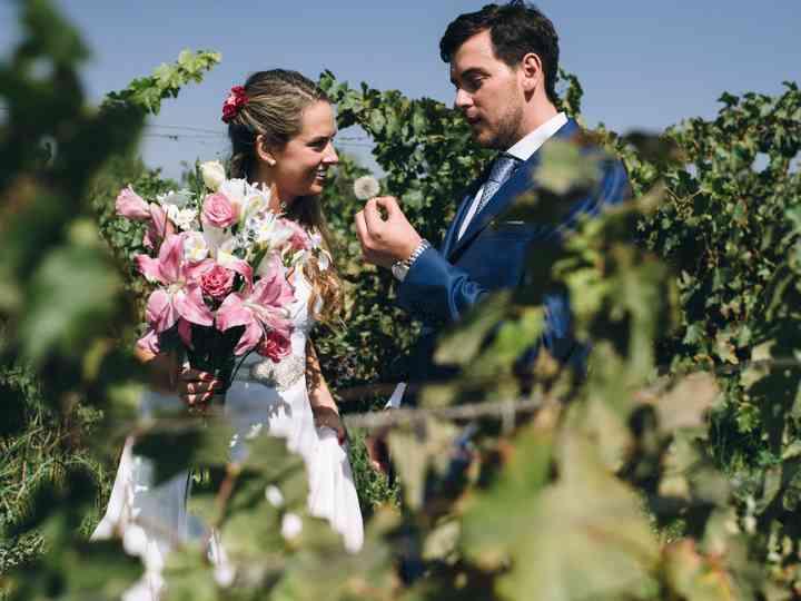 ¿Un matrimonio de fin de semana? Consejos para organizarlo