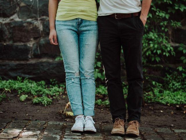 Cómo llevar lo indispensable a su nuevo hogar de casados